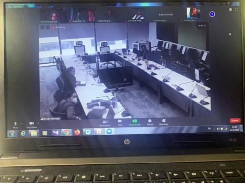 ประชุมกับสภาอุต 12 พ.ค.63 200512 0013