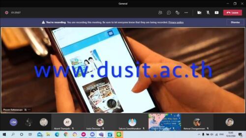 messageImage 1623296462001
